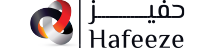 Hafeeze